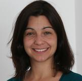 Ana Rita Almeida