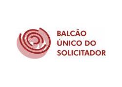 Logo Balcão Único
