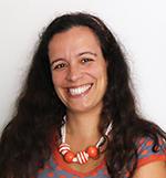 Luisa Fonseca