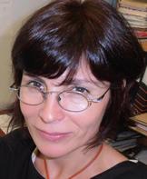 Natércia Martins