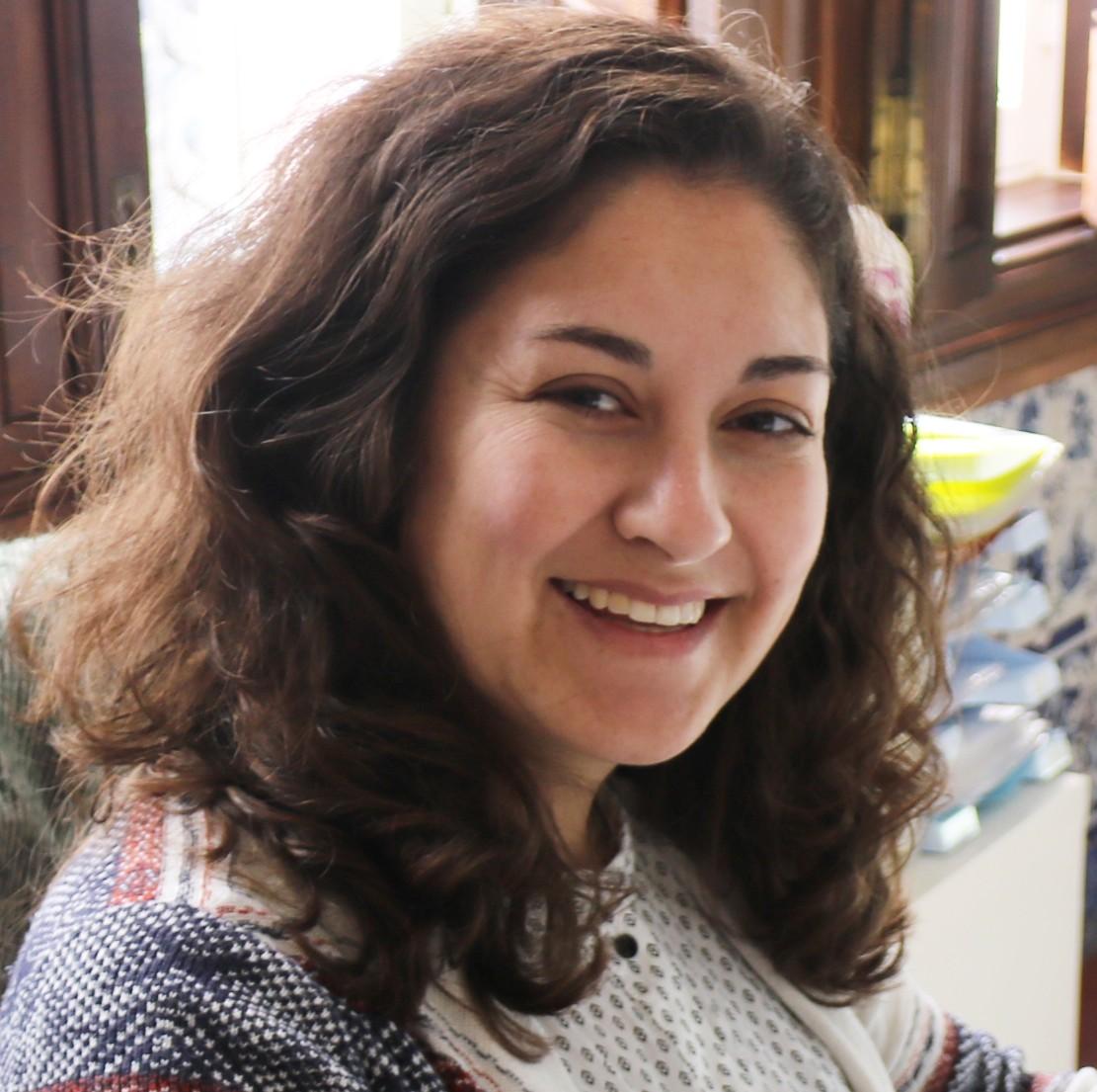 Isabel Botelho